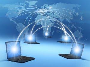 Cloud Computing Zukunft
